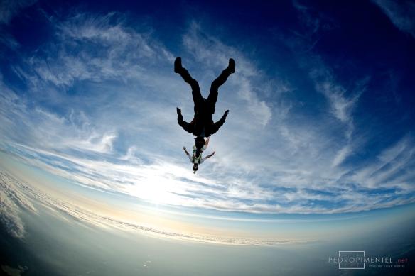 pedropimentel-net-bro-figueira-cavaleiros-skydiving-172-1